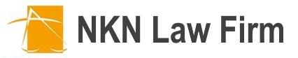 NKN Law Firm
